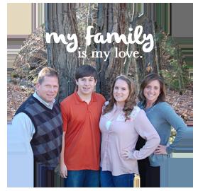 myfamily1