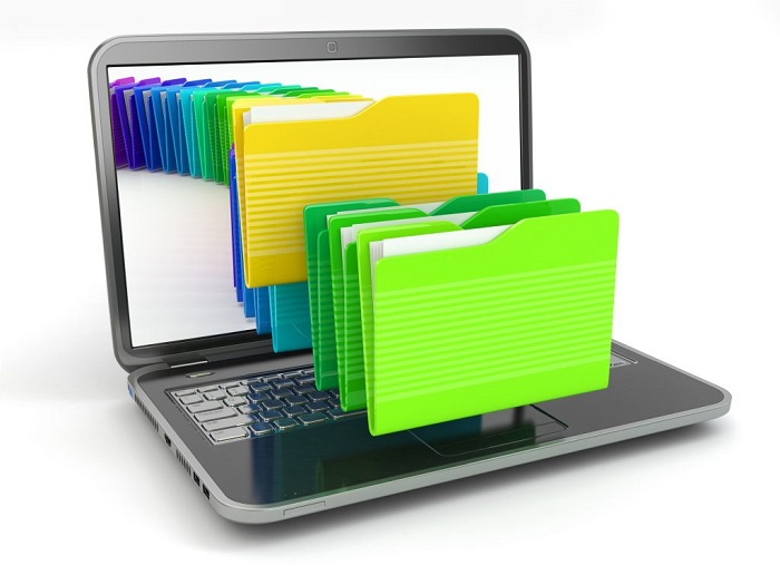 Save Time With These Three Filing Tips