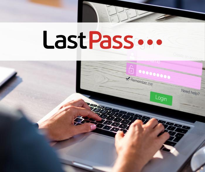Likes & Loves: LastPass
